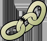 chain-37452_640